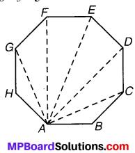 MP Board Class 7th Maths Solutions Chapter 12 बीजीय व्यंजक Ex 12.3 image 3