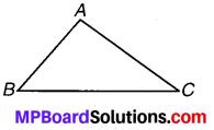 MP Board Class 7th Maths Solutions Chapter 12 बीजीय व्यंजक Ex 12.3 image 4