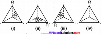 MP Board Class 7th Maths Solutions Chapter 14 सममिति Ex 14.1 image 10