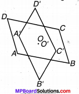 MP Board Class 7th Maths Solutions Chapter 14 सममिति Ex 14.1 image 12