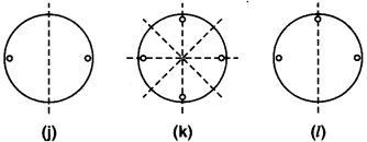 MP Board Class 7th Maths Solutions Chapter 14 सममिति Ex 14.1 image 3