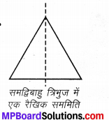 MP Board Class 7th Maths Solutions Chapter 14 सममिति Ex 14.3 image 2