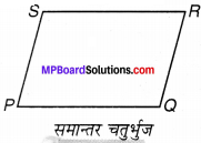 MP Board Class 7th Maths Solutions Chapter 14 सममिति Ex 14.3 image 3