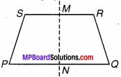 MP Board Class 7th Maths Solutions Chapter 14 सममिति Ex 14.3 image 4