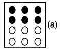 MP Board Class 7th Maths Solutions Chapter 2 भिन्न एवं दशमलव Ex 2.2 4a