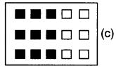 MP Board Class 7th Maths Solutions Chapter 2 भिन्न एवं दशमलव Ex 2.2 4c