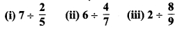 MP Board Class 7th Maths Solutions Chapter 2 भिन्न एवं दशमलव Ex 2.3 11