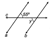 MP Board Class 7th Maths Solutions Chapter 5 रेखा एवं कोण Ex 5.1 16