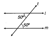 MP Board Class 7th Maths Solutions Chapter 5 रेखा एवं कोण Ex 5.1 21