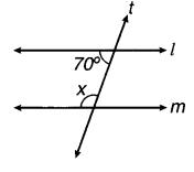 MP Board Class 7th Maths Solutions Chapter 5 रेखा एवं कोण Ex 5.1 21b