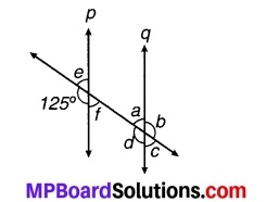 MP Board Class 7th Maths Solutions Chapter 5 रेखा एवं कोण Ex 5.2 3