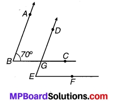 MP Board Class 7th Maths Solutions Chapter 5 रेखा एवं कोण Ex 5.2 5