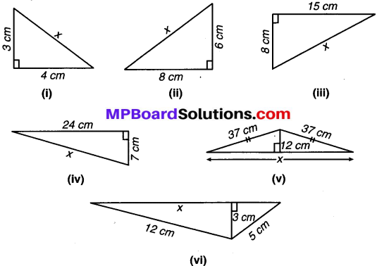 MP Board Class 7th Maths Solutions Chapter 6 त्रिभुज और उसके गुण Ex 6.4 image 6