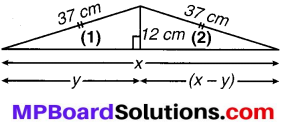 MP Board Class 7th Maths Solutions Chapter 6 त्रिभुज और उसके गुण Ex 6.4 image 7