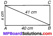 MP Board Class 7th Maths Solutions Chapter 6 त्रिभुज और उसके गुण Ex 6.5 image 6