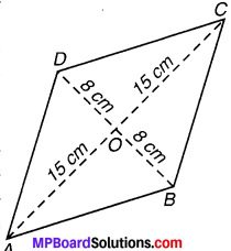 MP Board Class 7th Maths Solutions Chapter 6 त्रिभुज और उसके गुण Ex 6.5 image 7