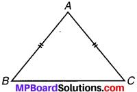 MP Board Class 7th Maths Solutions Chapter 7 त्रिभुजों की सर्वांगसमता Ex 7.1 image 4