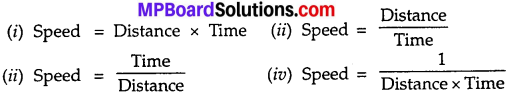 MP Board Class 7th Science Solutions Chapter 13 Motion and Time img 9