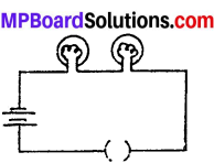 MP Board Class 7th Science Solutions Chapter 14 Electric Current and its Effects img 15