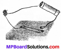 MP Board Class 7th Science Solutions Chapter 14 Electric Current and its Effects img 3