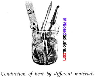 MP Board Class 7th Science Solutions Chapter 4 Heat img-5