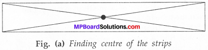 MP Board Class 7th Science Solutions Chapter 8 Winds, Storms and Cyclones img-5