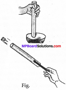 MP Board Class 7th Science Solutions Chapter 8 Winds, Storms and Cyclones img-7