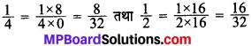 MP Board Class 8th Maths Solutions Chapter 1 परिमेय संख्याएँ Ex 1.2 img-12