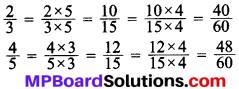 MP Board Class 8th Maths Solutions Chapter 1 परिमेय संख्याएँ Ex 1.2 img-7