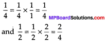 MP Board Class 8th Maths Solutions Chapter 1 Rational Numbers Ex 1.2 img-10