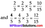 MP Board Class 8th Maths Solutions Chapter 1 Rational Numbers Ex 1.2 img-6