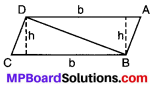 MP Board Class 8th Maths Solutions Chapter 11 क्षेत्रमिति Ex 11.1 img-13