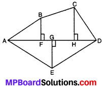 MP Board Class 8th Maths Solutions Chapter 11 क्षेत्रमिति Ex 11.1 img-16