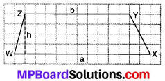MP Board Class 8th Maths Solutions Chapter 11 क्षेत्रमिति Ex 11.1 img-7