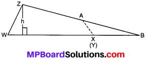 MP Board Class 8th Maths Solutions Chapter 11 क्षेत्रमिति Ex 11.1 img-9