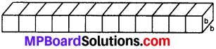 MP Board Class 8th Maths Solutions Chapter 11 क्षेत्रमिति Ex 11.2 img-19