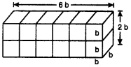 MP Board Class 8th Maths Solutions Chapter 11 क्षेत्रमिति Ex 11.2 img-20