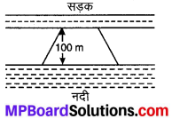 MP Board Class 8th Maths Solutions Chapter 11 क्षेत्रमिति Ex 11.2 img-4
