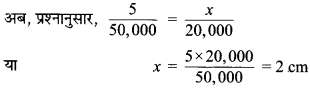MP Board Class 8th Maths Solutions Chapter 13 सीधा और प्रतिलोम समानुपात Ex 13.1 img-8