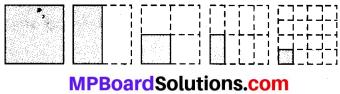 MP Board Class 8th Maths Solutions Chapter 13 सीधा और प्रतिलोम समानुपात Ex 13.2 img-12