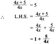 MP Board Class 8th Maths Solutions Chapter 14 गुणनखंडन Ex 14.4 img-4