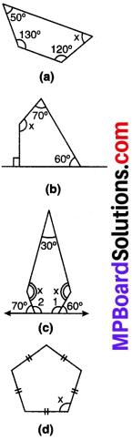 MP Board Class 8th Maths Solutions Chapter 3 चतुर्भुजों को समझना Ex 3.1 img-3