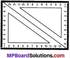 MP Board Class 8th Maths Solutions Chapter 3 चतुर्भुजों को समझना Ex 3.2 img-12