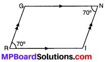MP Board Class 8th Maths Solutions Chapter 3 चतुर्भुजों को समझना Ex 3.2 img-14