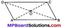 MP Board Class 8th Maths Solutions Chapter 3 चतुर्भुजों को समझना Ex 3.2 img-15