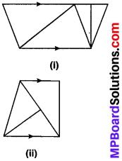 MP Board Class 8th Maths Solutions Chapter 3 चतुर्भुजों को समझना Ex 3.2 img-7