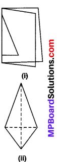 MP Board Class 8th Maths Solutions Chapter 3 चतुर्भुजों को समझना Ex 3.2 img-8