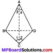 MP Board Class 8th Maths Solutions Chapter 3 चतुर्भुजों को समझना Ex 3.2 img-9