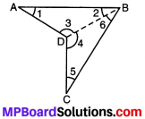 MP Board Class 8th Maths Solutions Chapter 3 चतुर्भुजों को समझना Intext Questions img-12