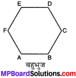 MP Board Class 8th Maths Solutions Chapter 3 चतुर्भुजों को समझना Intext Questions img-4